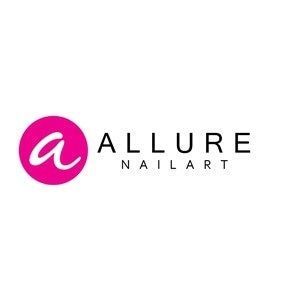 Allure Nail Art promo codes