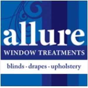 Allure Window Treatments promo codes