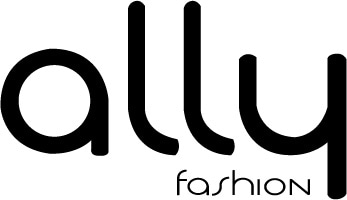 Ally Fashion promo codes