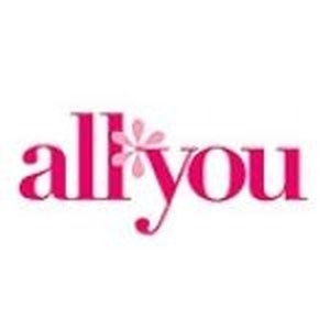 AllYou.com coupon codes