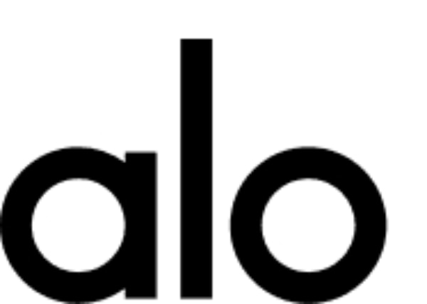 Alo yoga coupon code