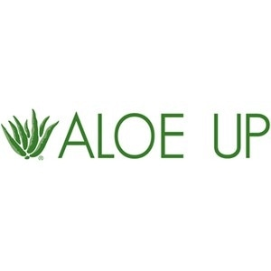 Aloe Up promo codes