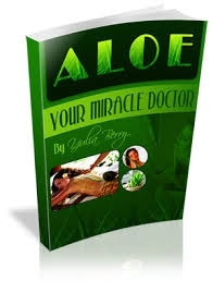 Aloe Your Miracle Doctor promo codes