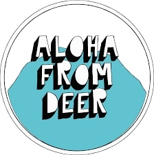 Aloha from Deer promo codes