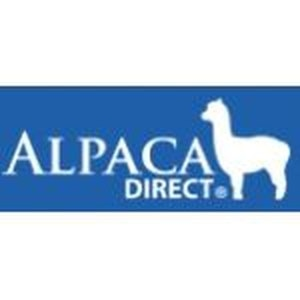 Alpaca Direct promo codes
