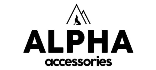 Alpha Accessories Coupons