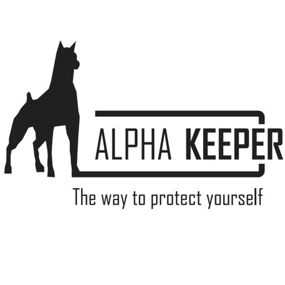 Alpha Keeper promo codes