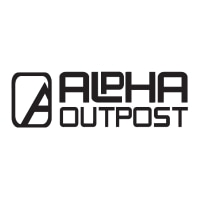 Alpha Outpost promo codes
