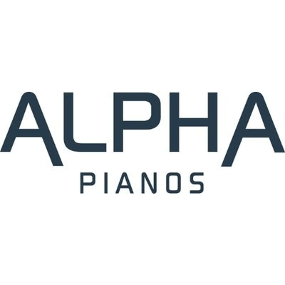 ALPHA Pianos promo codes
