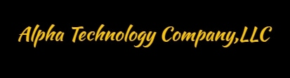 Alpha Technology Company promo codes