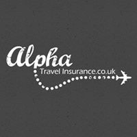 Alpha Travel Insurance promo codes