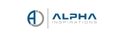 Alpha Inspirations promo codes