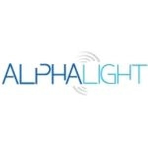 AlphaLight promo codes