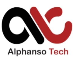 Alphanso Tech promo codes