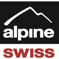 Alpine Swiss promo codes