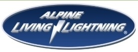 Alpine Air Technologies promo codes
