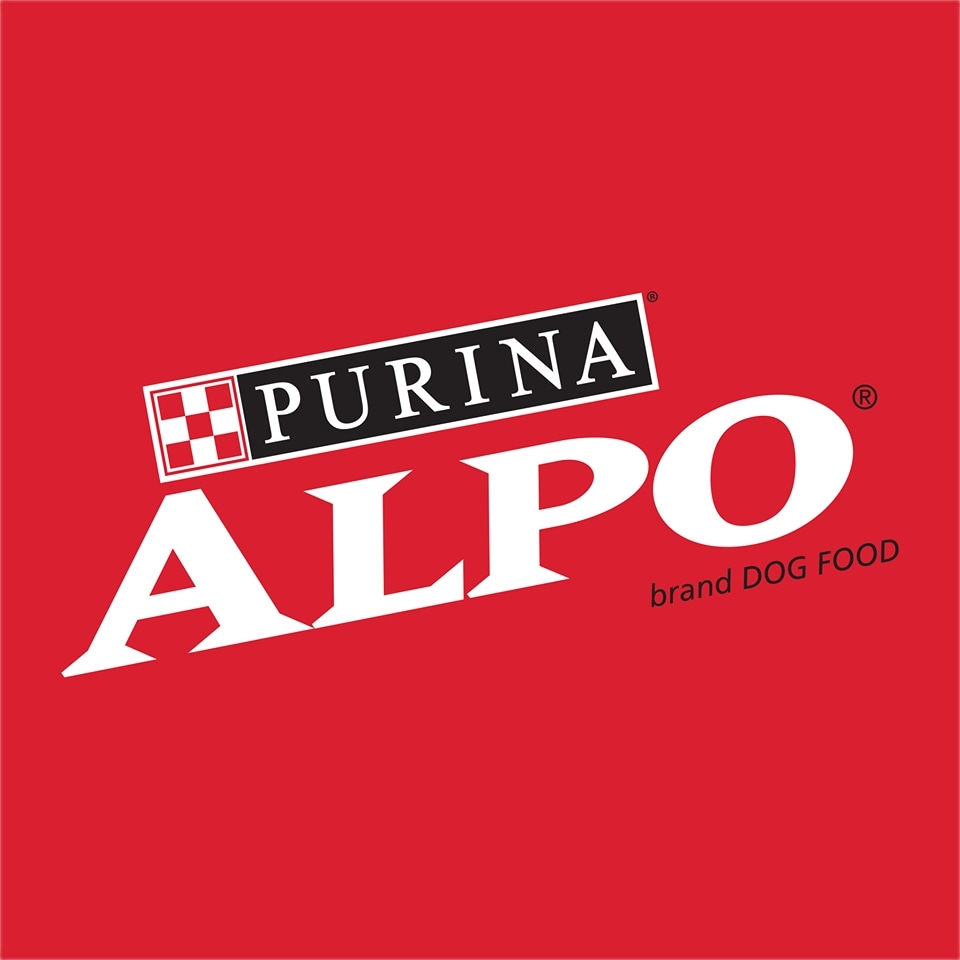 Alpo Dog Food promo codes