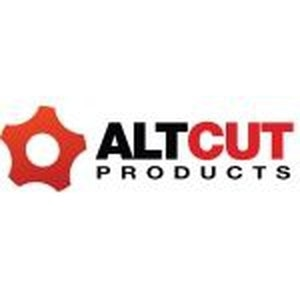 Altcut Products Inc promo codes