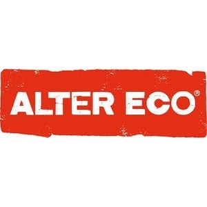 Alter Eco Foods promo codes