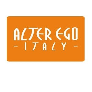 Alter Ego Italy promo codes