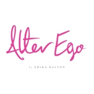 Alter Ego Jewelry promo codes