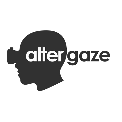 Altergaze promo codes