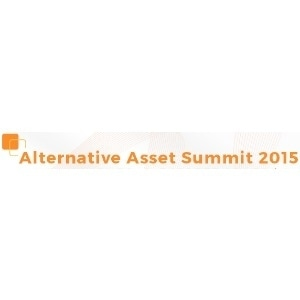 Alternative Asset Summit 2015 promo codes
