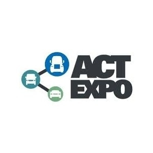 Alternative Clean Transportation (ACT) Expo promo codes