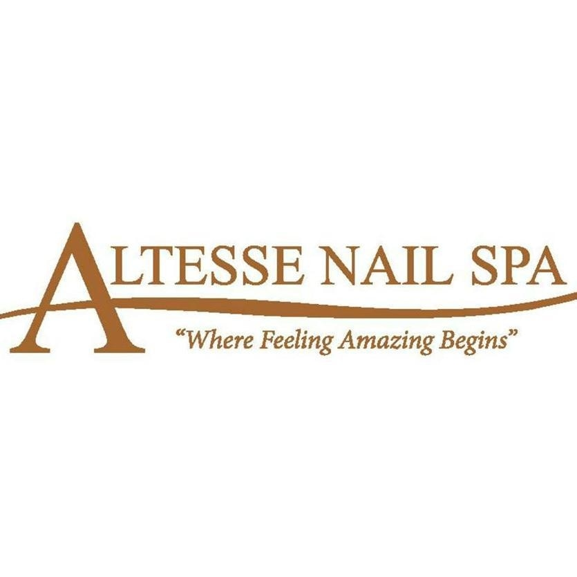 Altesse Nail Spa promo codes