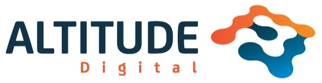 Altitude Digital promo codes
