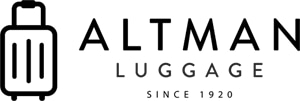 Altman Luggage promo codes