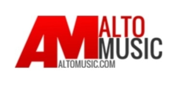 30 off alto music coupon code save 20 in nov w promo code 2016