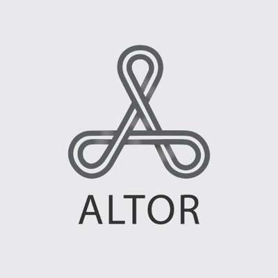 Altorlocks promo codes