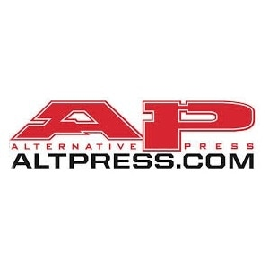 Altpress promo codes
