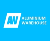 The Aluminum Warehouse promo codes