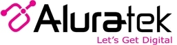 Aluratek promo codes