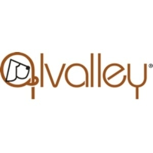 Alvalley promo codes