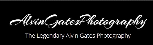 Alvin Gates Photography