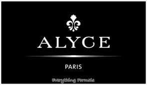 Alyce Paris promo codes