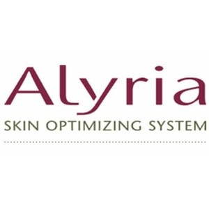 Alyria Skin Care promo codes