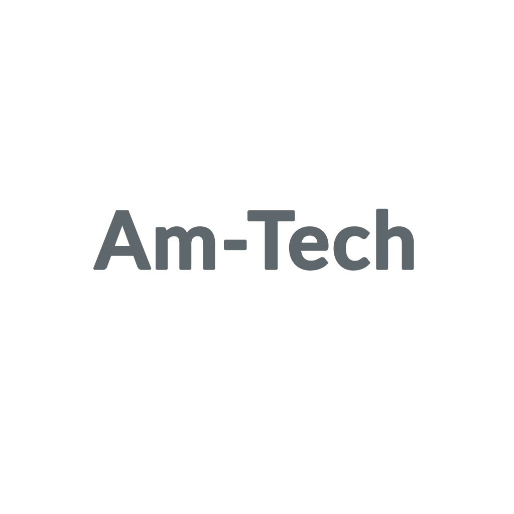 Am-Tech promo codes