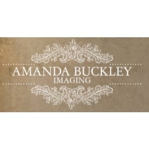 Amanda Buckley Imaging