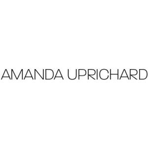Amanda Uprichard promo codes