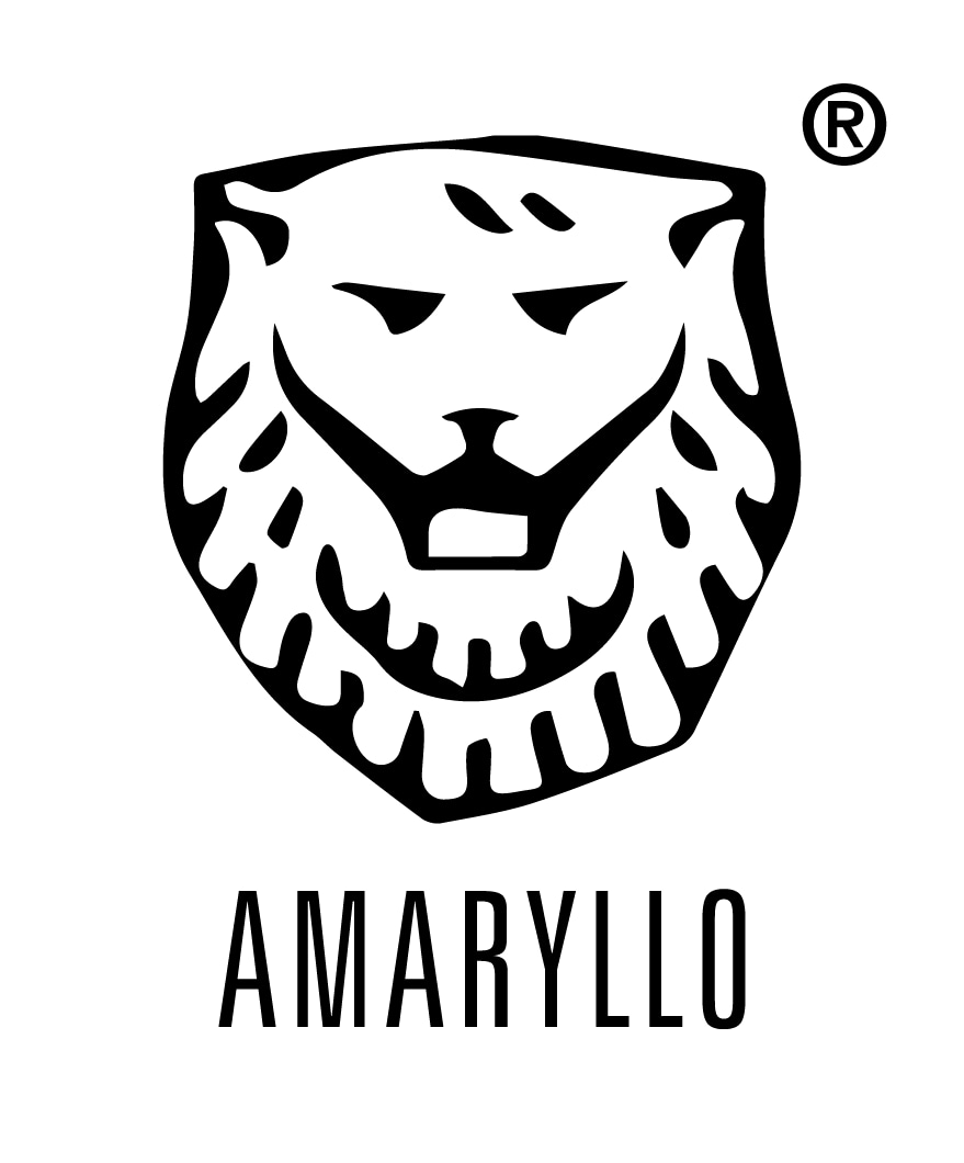 Amaryllo International B.V. promo codes