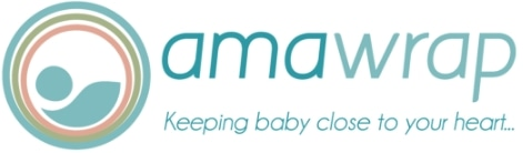 AmaWrap Baby Slings promo codes
