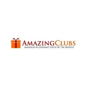 Amazing Clubs promo codes