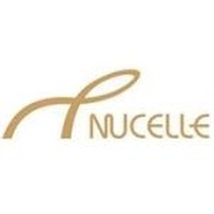 Amazing Outlet Nucelle promo codes