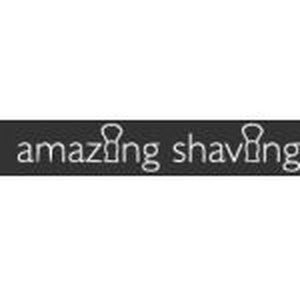AmazingShaving coupon codes