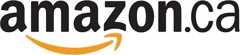 Amazon CA coupon codes