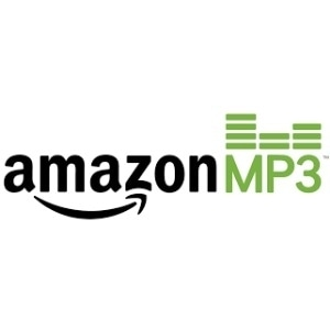 Amazon.com: Digital Music promo codes